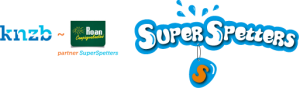 Logo Superspetters